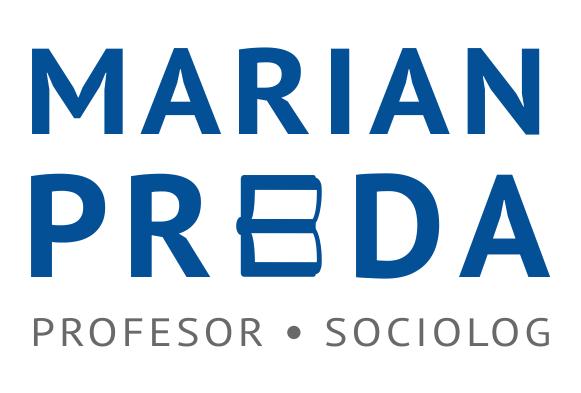 Marian Preda